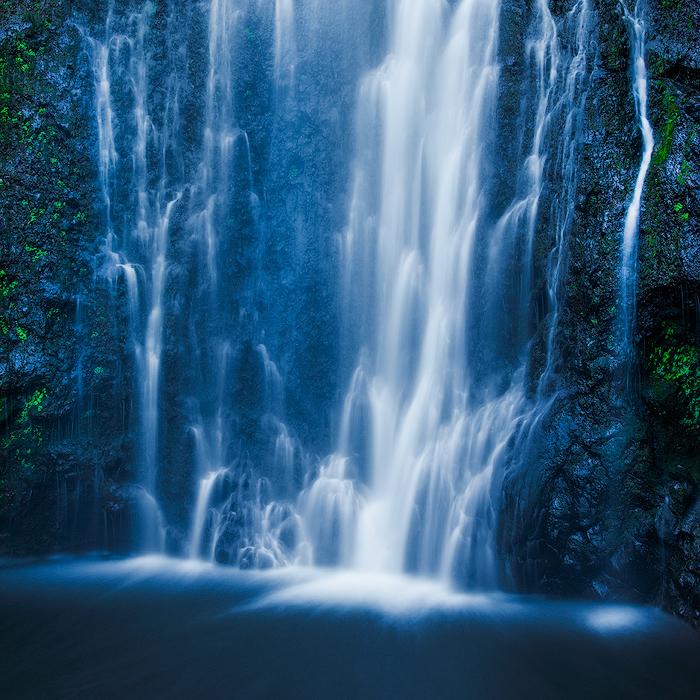 SOUND OF WATER.700PX.jpg