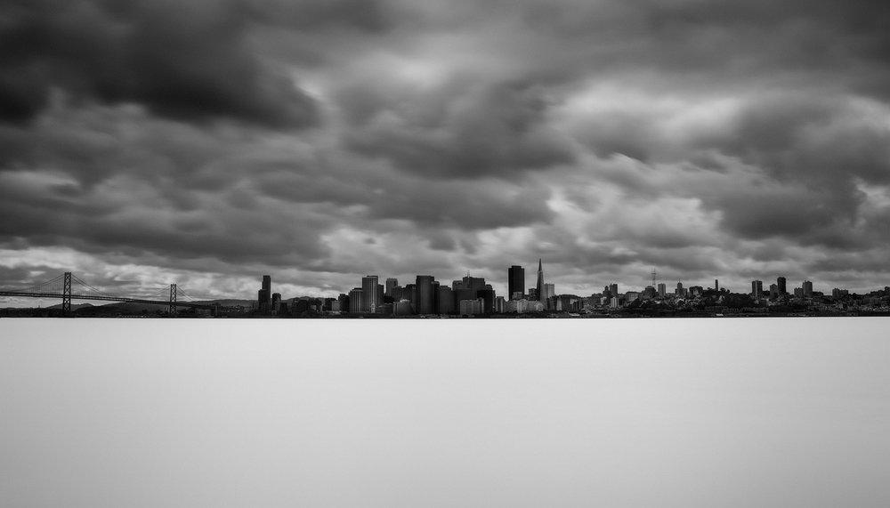SAN FRANCISCO CITY SKYLINE.1500PX.jpg