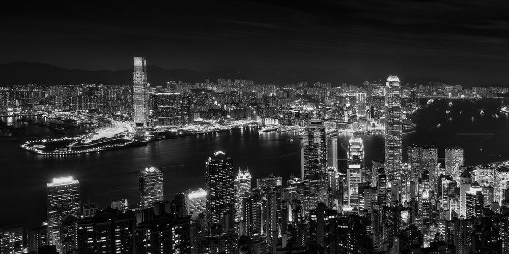 PEAK OF A CITY.1000PX TALL.jpg
