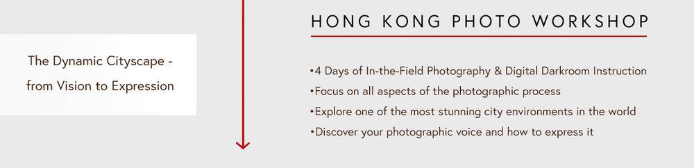 WORKSHOP_HONG-KONG_COVER_TEMPLATE.jpg