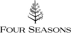 FOUR-SEASONS-LOGO.300PX.jpg