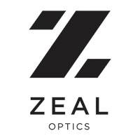 ZEAL-OPTICS-LOGO.200PX.jpg