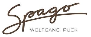 SPAGO-LOGO.300PX.jpg