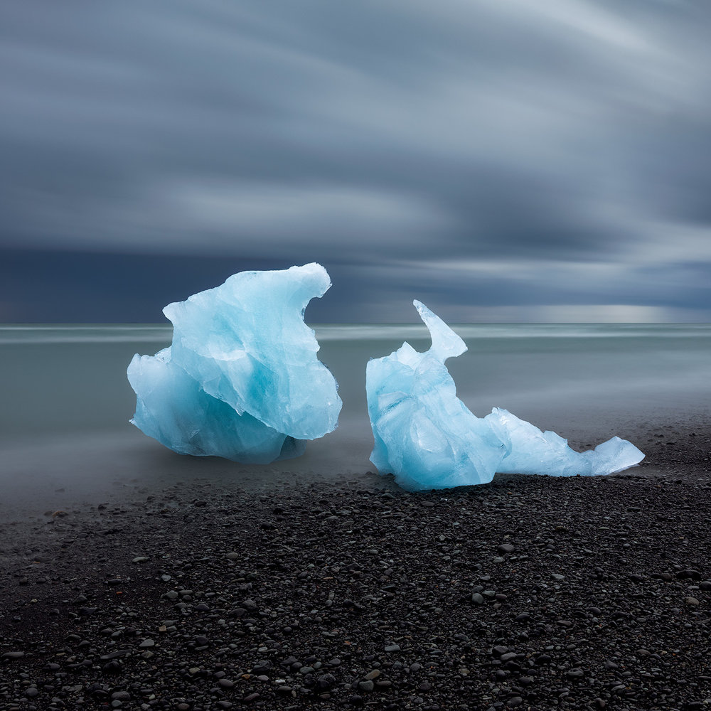 SCULPTED ICE.1200PX.jpg