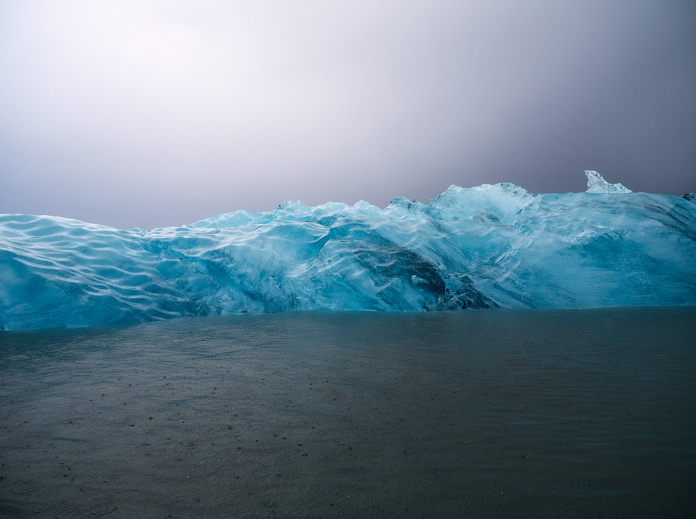 ICE AND WATER.1200PX.jpg
