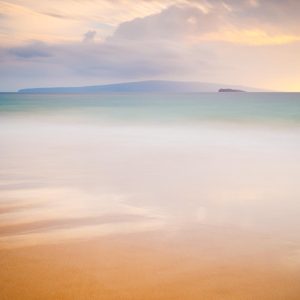 ISLAND LIFE.1000PX.jpg