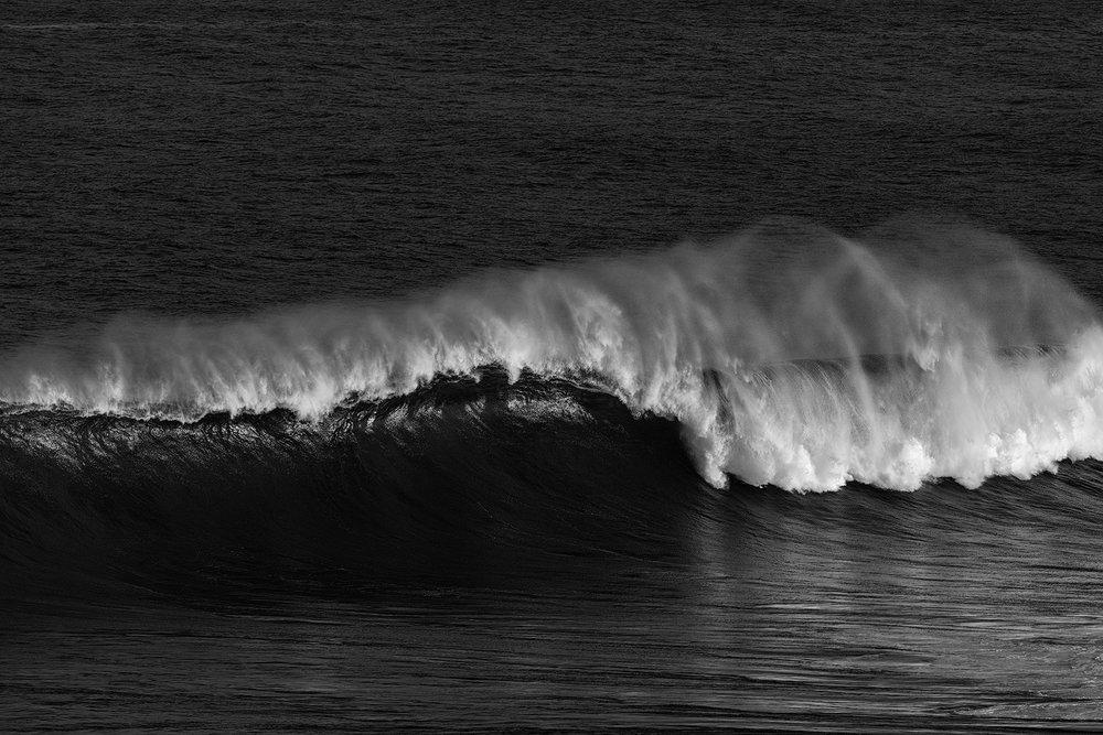BREAKING WAVE.1500PX.jpg