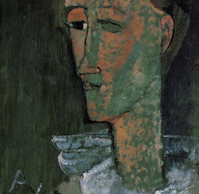 pierrot-self-portrait-as-pierrot-1915.jpg