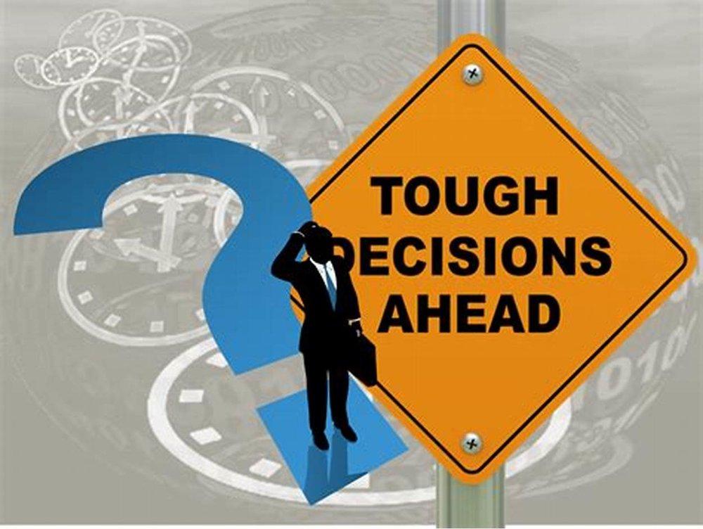 th_tough_decisions.jpg
