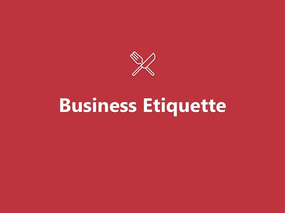 DCS_course_featured_IMG_1600x1200_business_etiquette.png