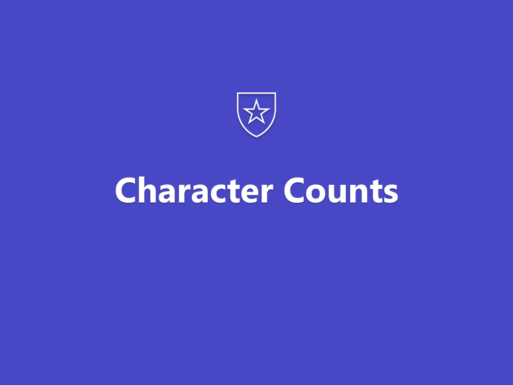 DCS_course_featured_IMG_1600x1200_character_counts.png
