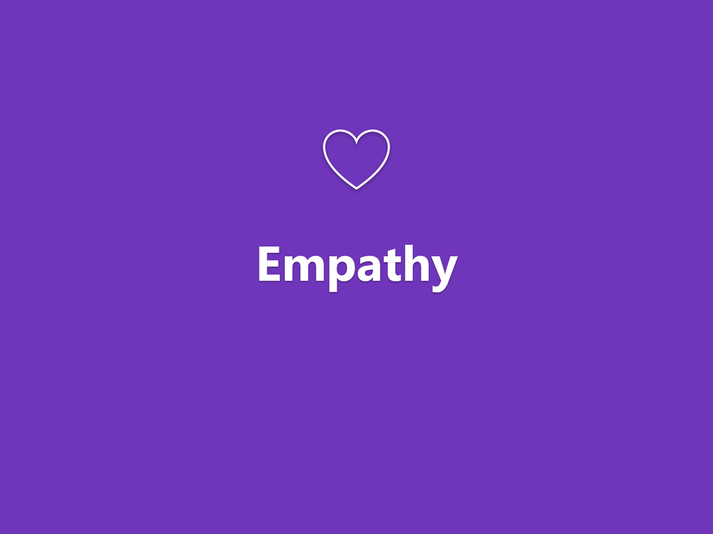 DCS_course_featured_IMG_1600x1200_empathy.png