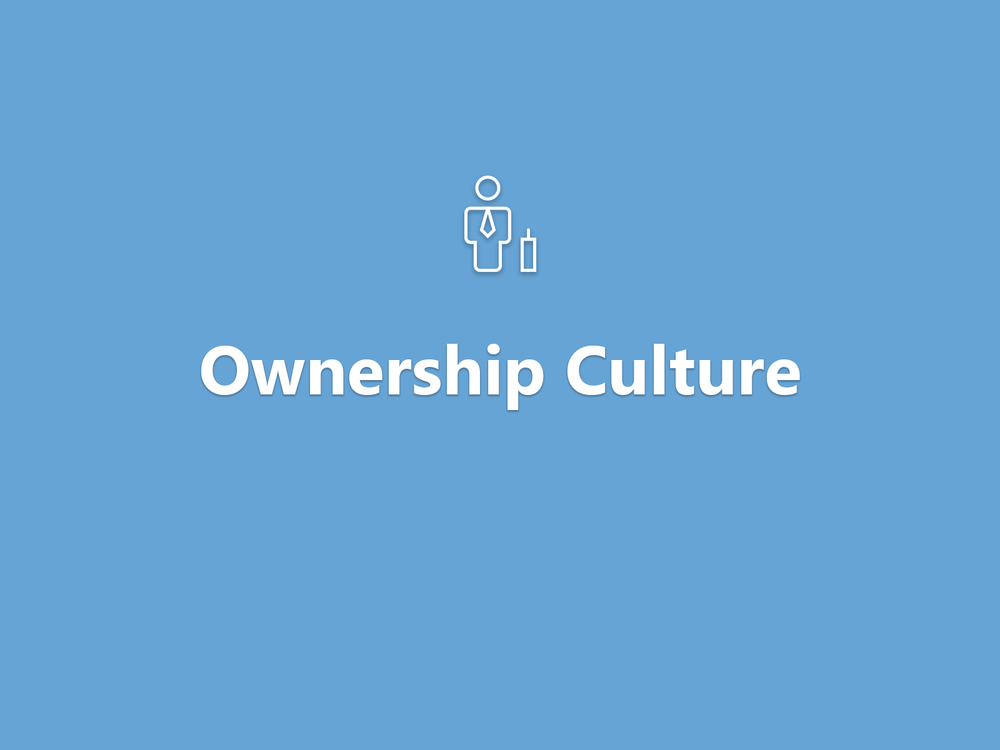DCS_course_featured_IMG_1600x1200_ownership-culture.png