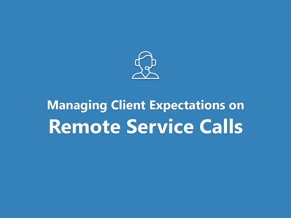 DCS_course_featured_IMG_1600x1200_remote_service_calls.png