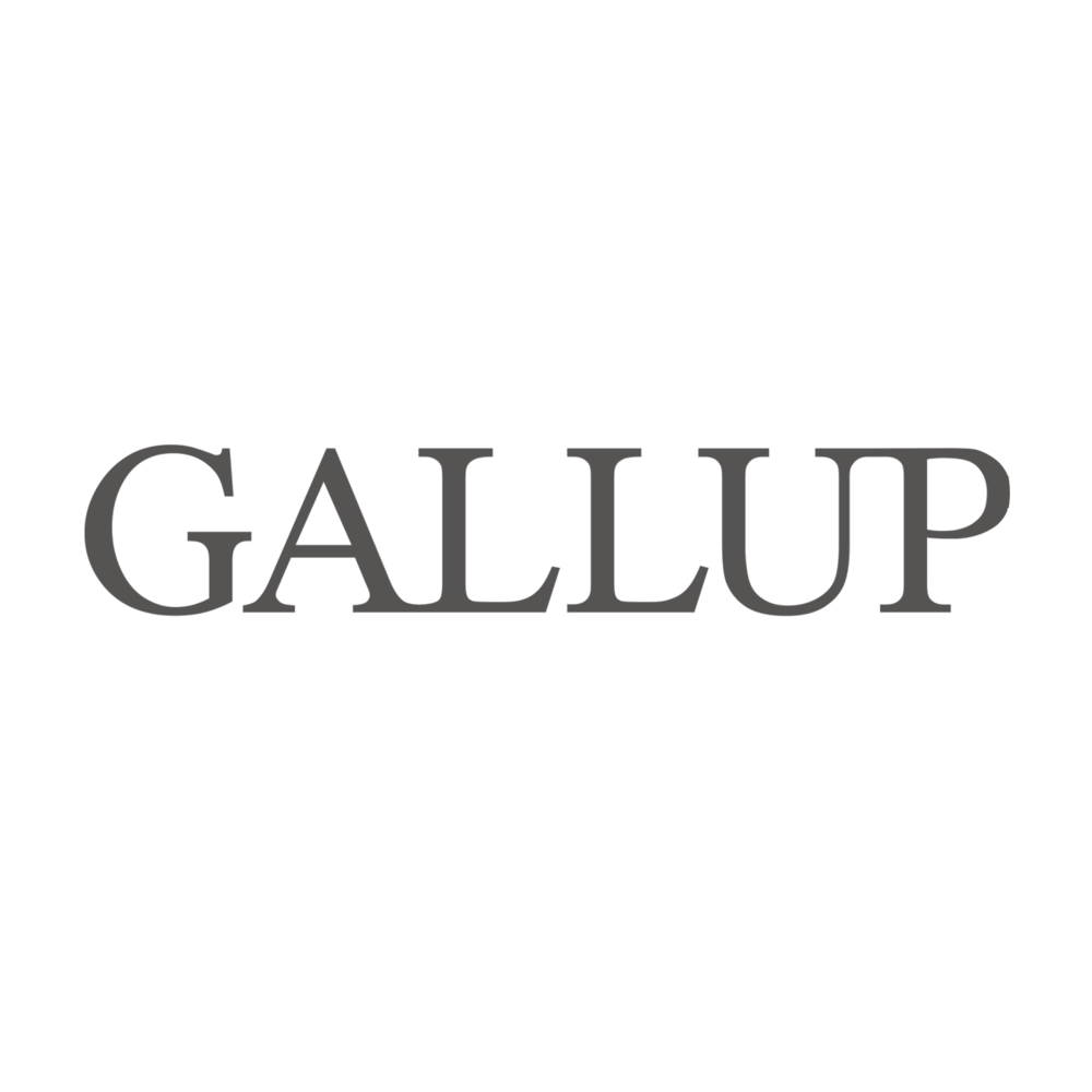 Logo_Gallup_1304x1304_1.png