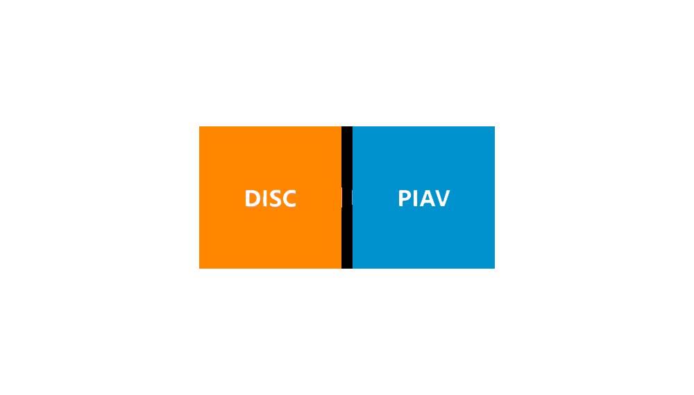 DISC+PIAV_2109x1200.png