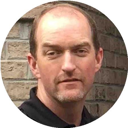 Brad_Wilson_Iris_Solutions_circle_450x450.png