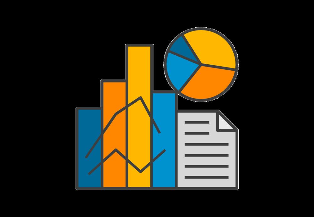 noun_market-research_1132372_colored_1815x1254.png