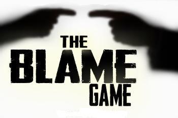 Image--blame-game.jpg