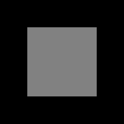 tnw_logo.png