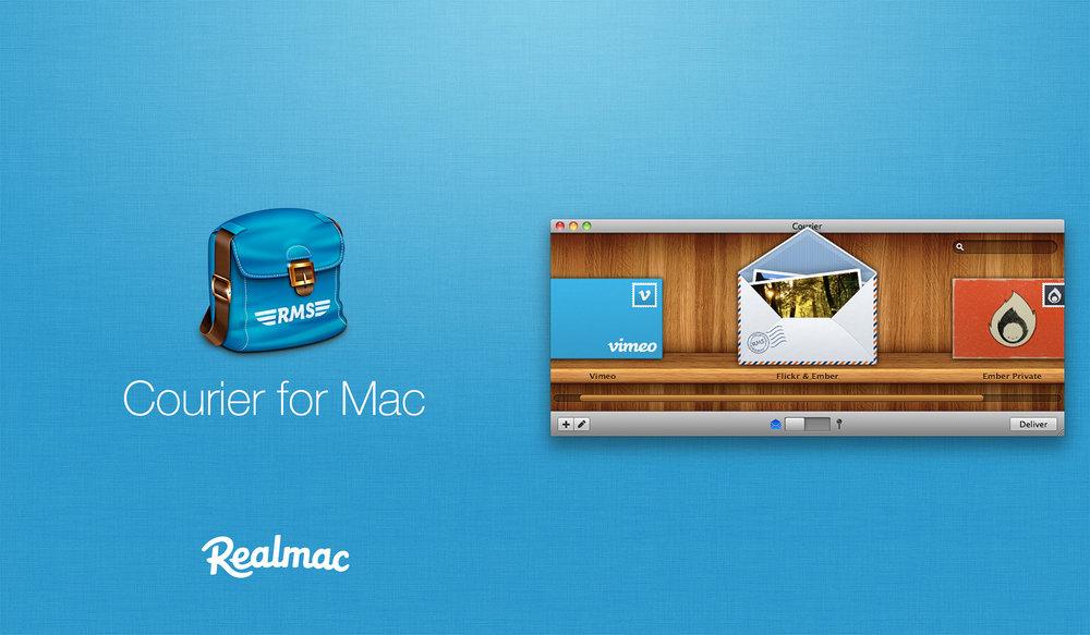 courier_mac.jpg