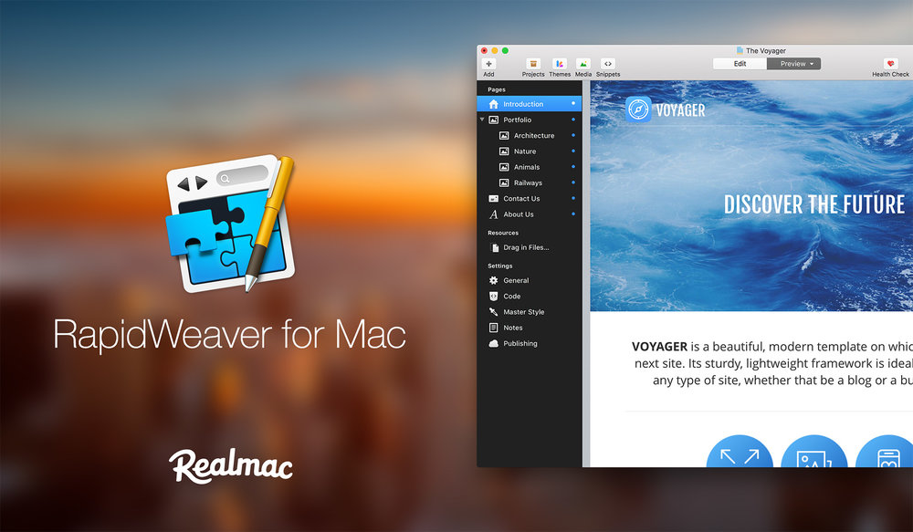 rapidweaver_for_mac.jpg