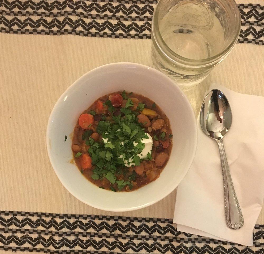 lentil chili.jpg