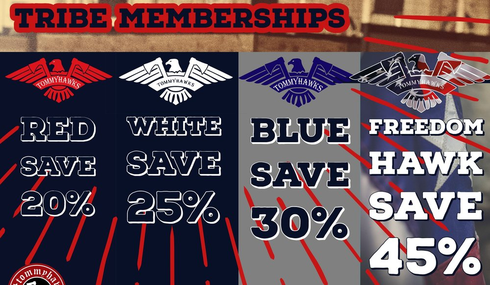 membership percentages.jpg