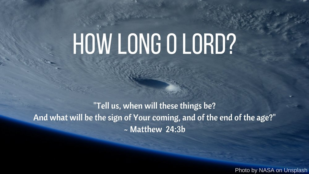 How Long O Lord_.jpg