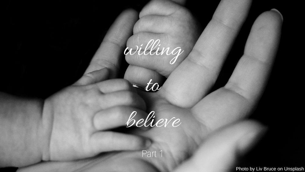 believe 1.jpg