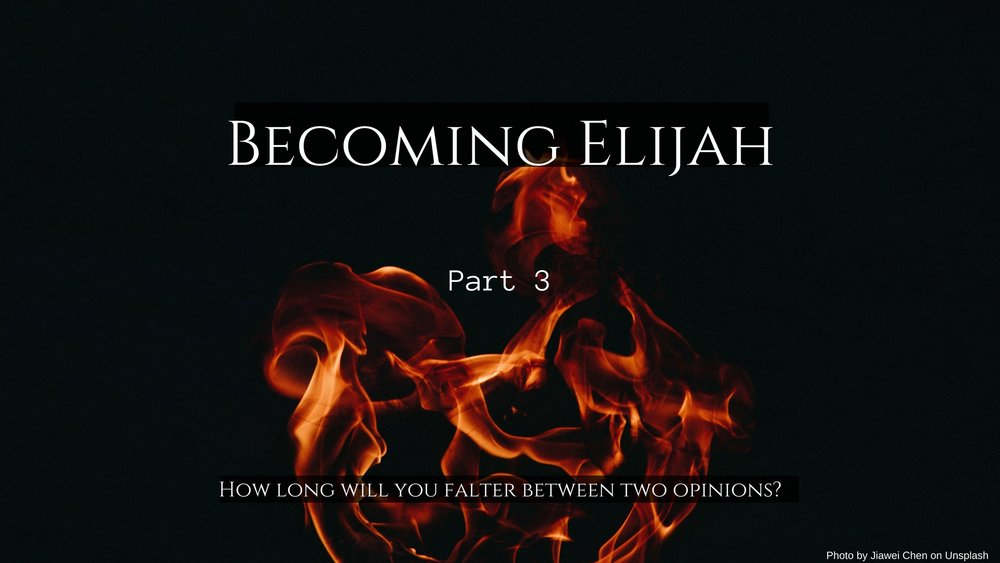 Becoming Elijah 3.jpg