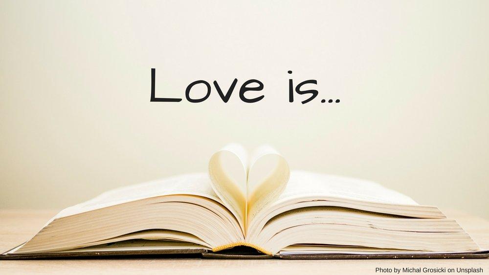 Love is... (1).jpg