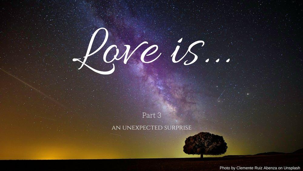 Love is... (3).jpg