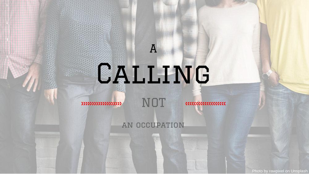 Calling.jpg