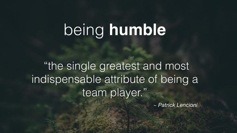humble.jpeg