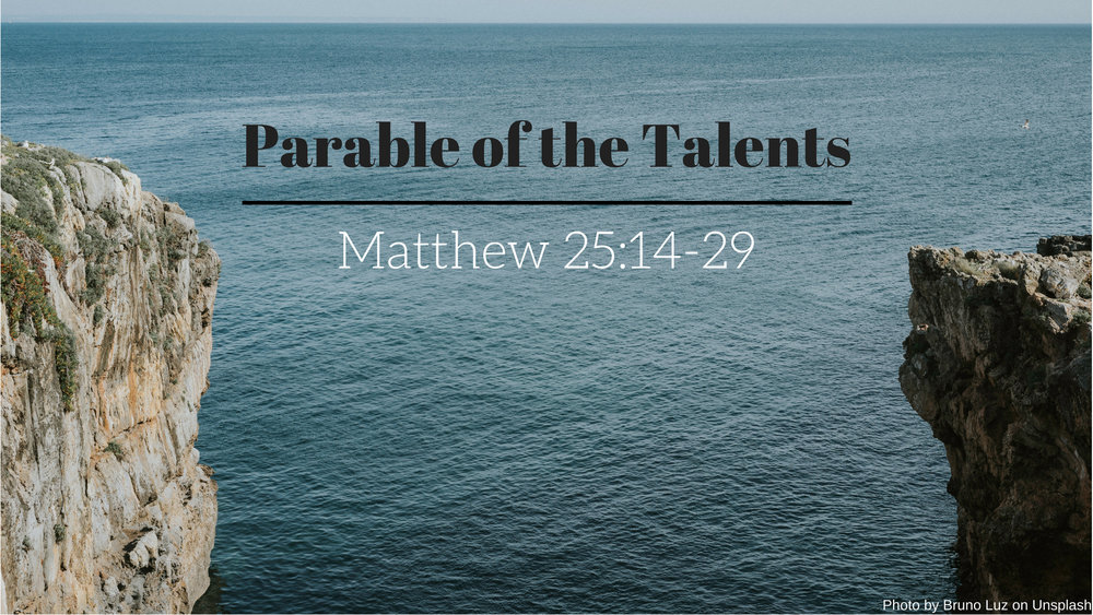 Parable of the Talents B.jpg