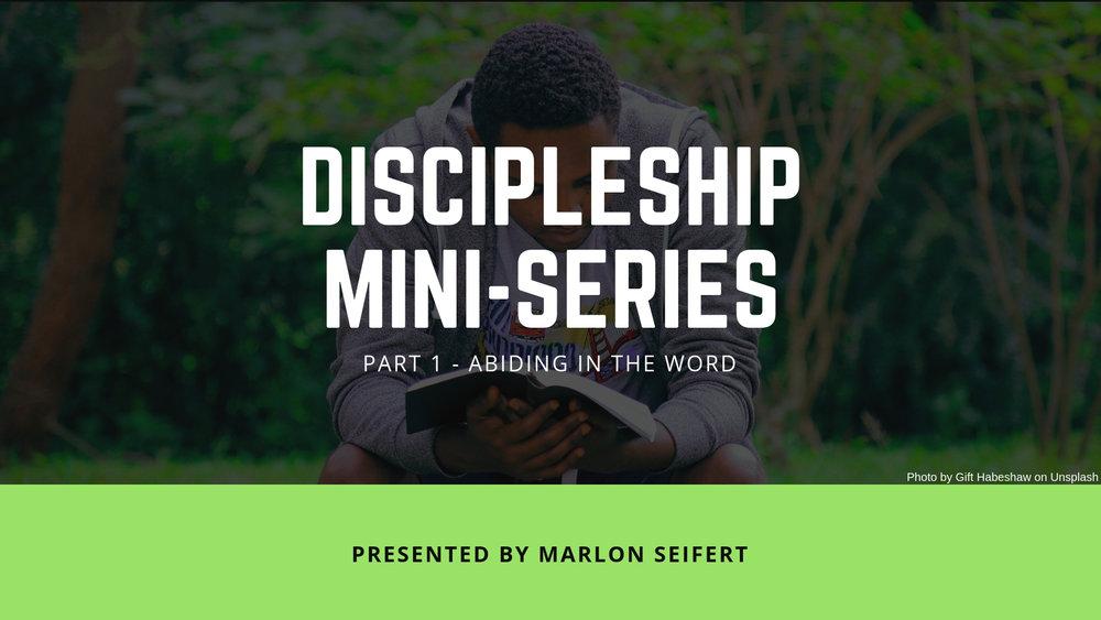 DiscipleshipMini-series1.jpg
