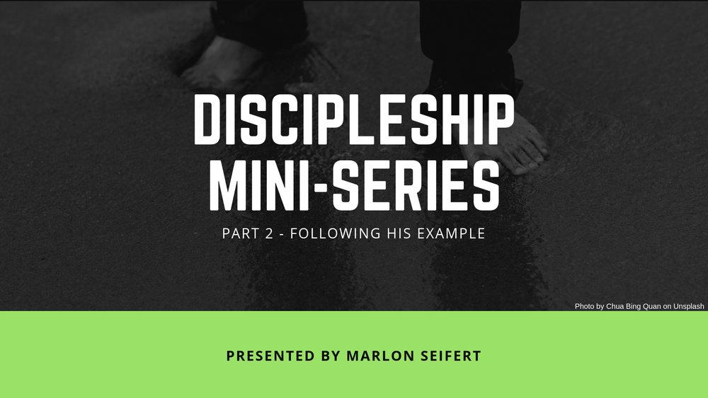 DiscipleshipMini-series2.jpg