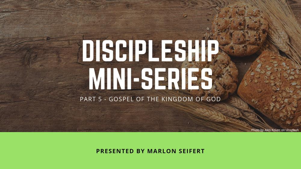 DiscipleshipMini-series5.jpg