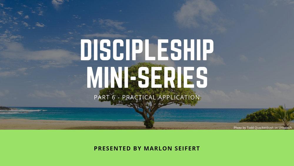 DiscipleshipMini-series6.jpg