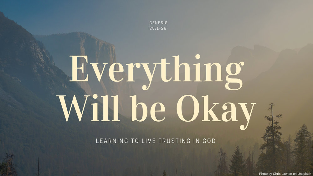 Everything OK.jpg