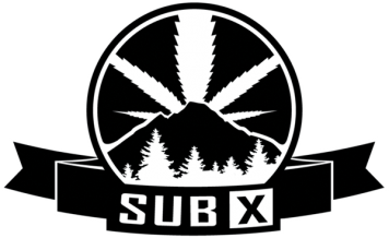 subdued-excitement-logo_1467156760.png