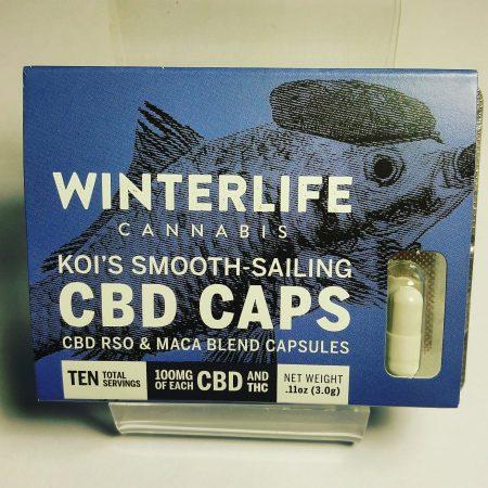 CBD-RSO-capsules-Winterlife-Bellingham-pot-shop-Bellingham-weed-cannabis-e1481504012467.jpg