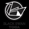 bsy logo.png