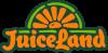 juiceland logo.png