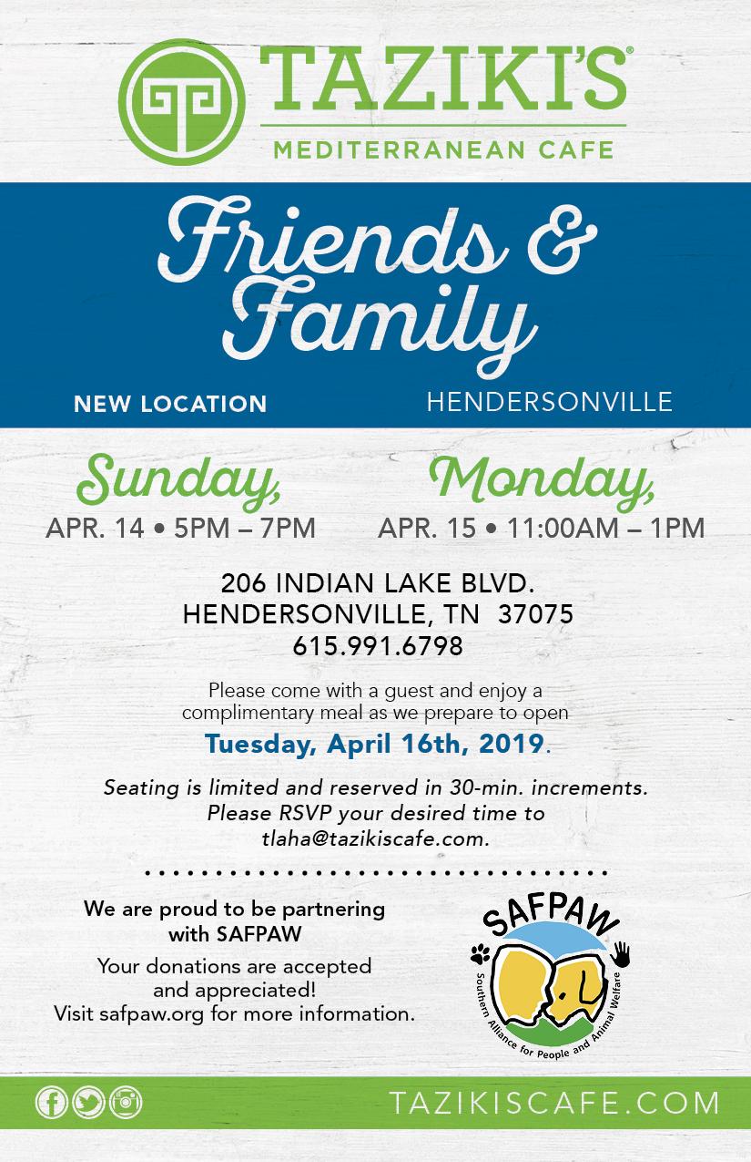 Friends and Family Hendersonville(2).jpg