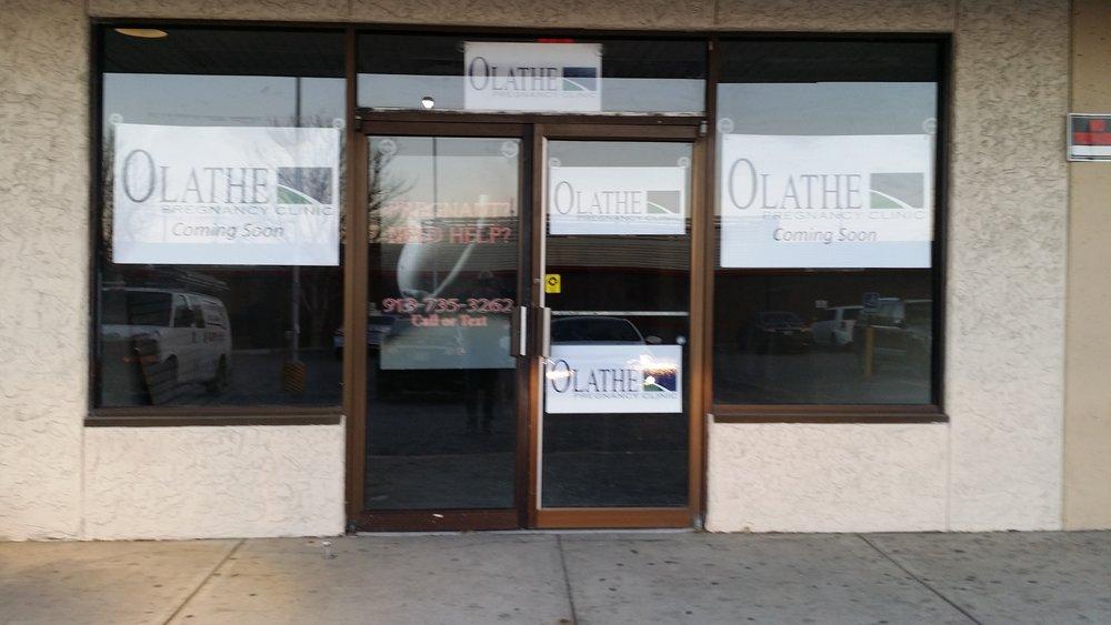 2017-12-08 signs on 1313 E. Santa Fe.jpg