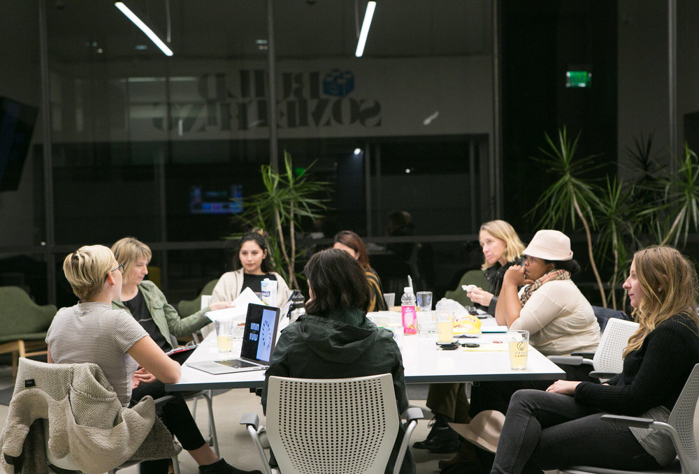 feminist-artificial-intelligence_design-research_discussion-workshop-3.jpg
