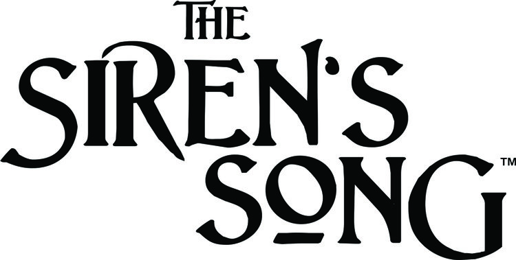 The Siren's Song