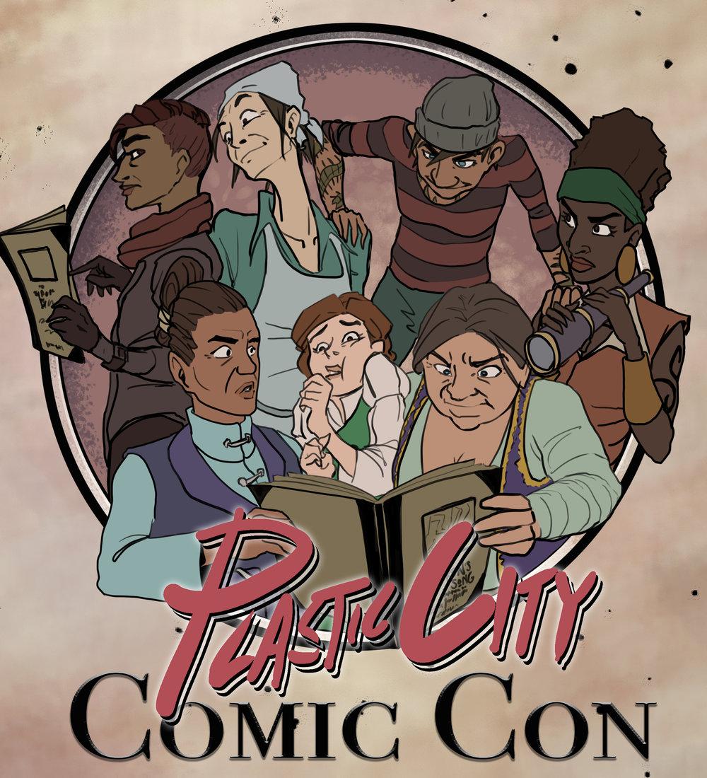 ComicConSneakPeakCover2018PlastCity.jpg